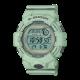GMD-B800SU-3DR